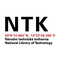 Státní technická knihovna