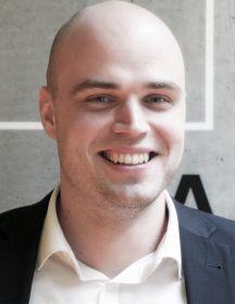 Jan Červenka
